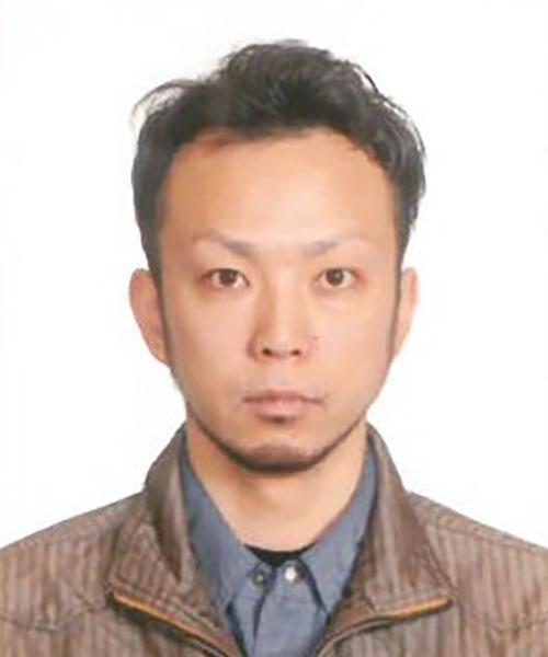 青年会議所メンバー 坂本 大和